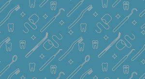 dentince-dişçi-arkaplan