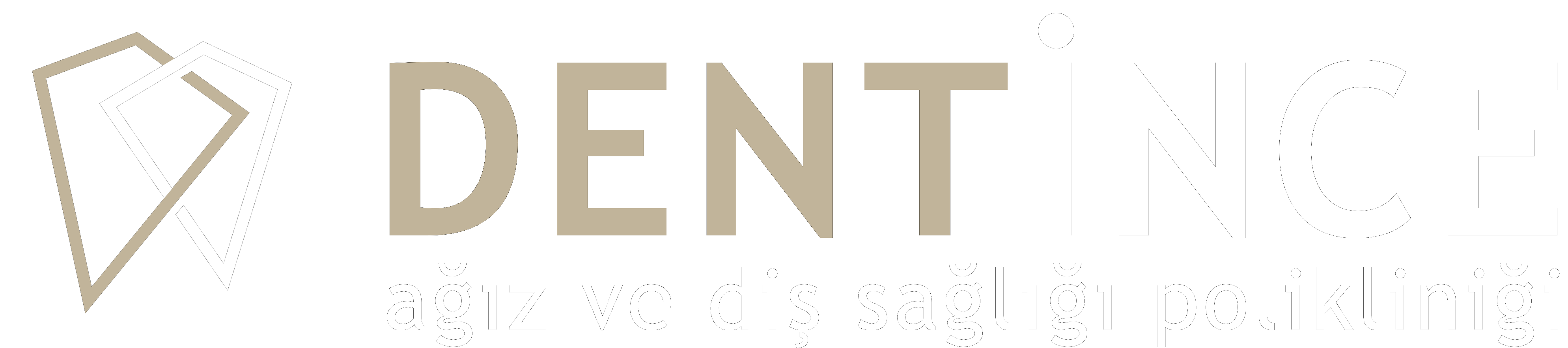 Dentince | Gülüş Tasarımı / Diş Estetiği / İmplant