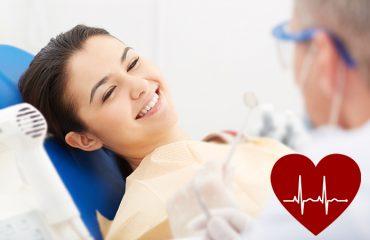Ağız ve Diş Sağlığının Kalp Üzerine Etkileri Nelerdir?