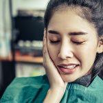 Diş Eti Hastalıkları Nelerdir?