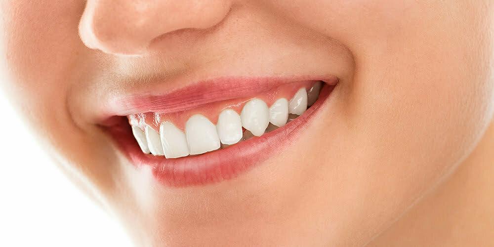 Diş Protezi Nasıl Saklanır?